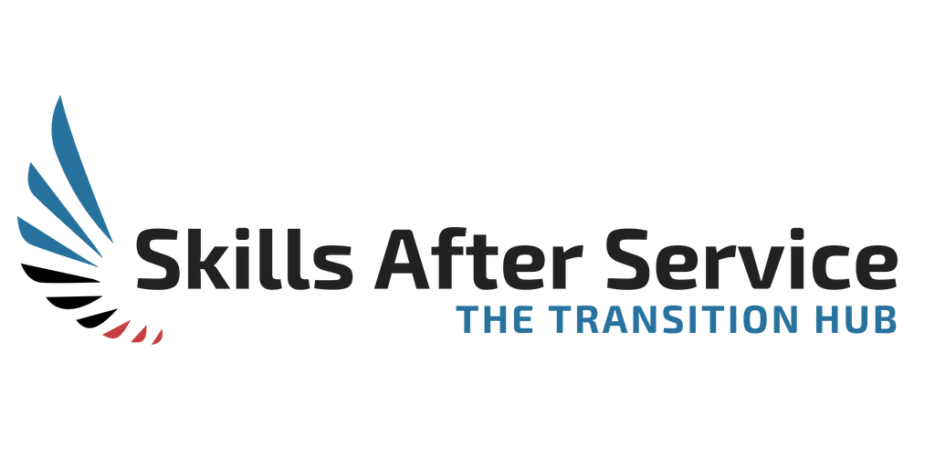SkillsAfterService.com
