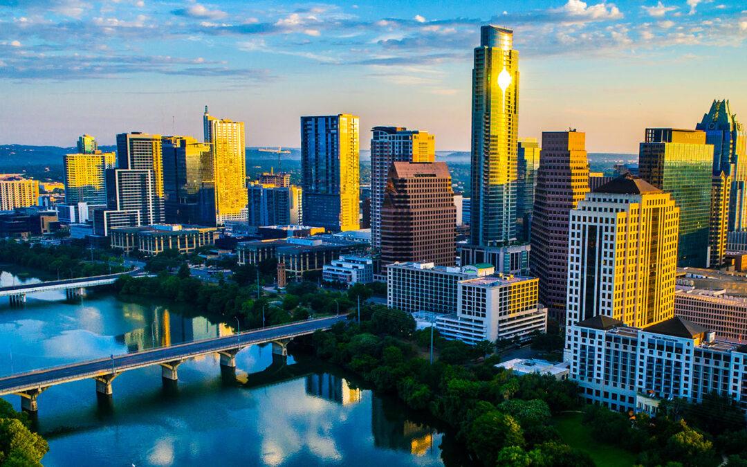 RECAP: Local Biz Camp – Austin